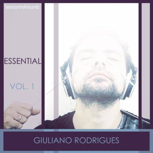 Giuliano Rodrigues