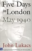 Best five days in london lukacs Reviews