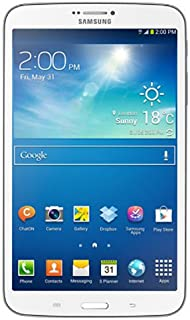 Samsung Galaxy Tab 3 8.0 T311 16GB 3G/WiFi Android Dual-core 4450mAh Tablet PC