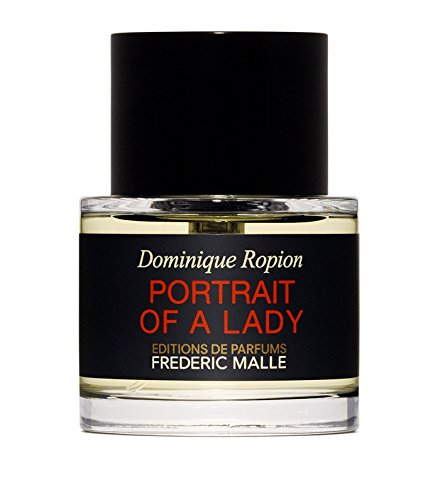 Portrait of A Lady by Frederic Malle Eau De Parfum Spray 1.7 oz / 50 ml (Women)