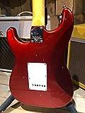 Immagine 2 fender custom shop 60 stratocaster