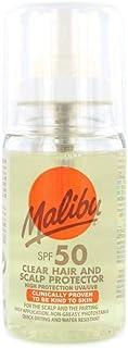 Malibu Scalp Protector with SPF50 50 ml