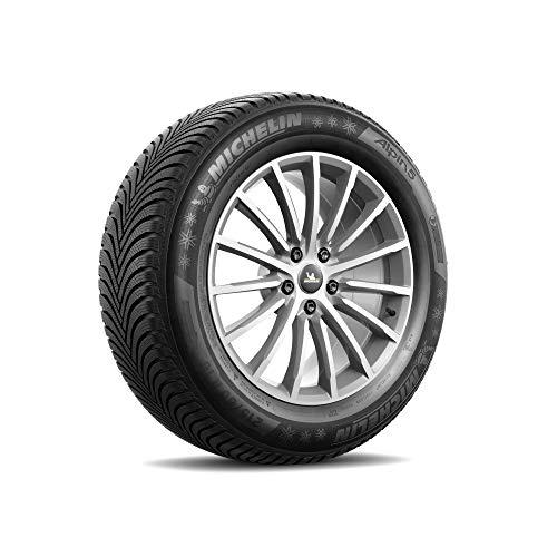 Reifen Winter Michelin Alpin 5 215/60...