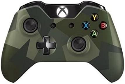discount Xbox One Armed Forces outlet online sale Wireless wholesale Controller outlet online sale