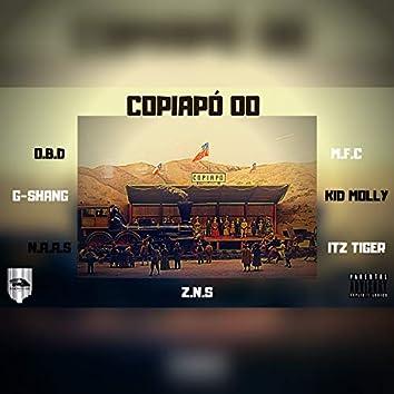 Copiapó 00