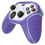 Otterbox für Xbox Series X|S Controller Easy Grip Schutzhülle, Blau