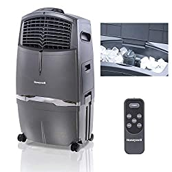 best rated portable evaoprative cooler