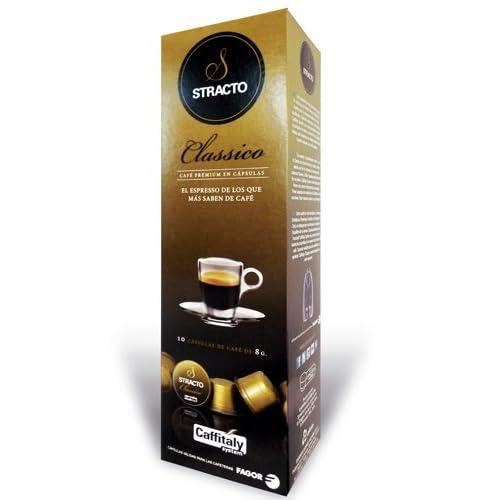 Cafe Stracto: Amazon.es