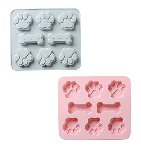 La mejor selección de Moldes de dulces disponible en línea para comprar. 12