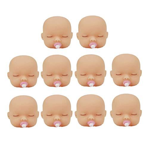 muñecas de silicona bebes fabricante YKBBzzz
