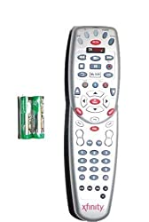 top 10 comcast remote models Xfinity remote control with buttons on request