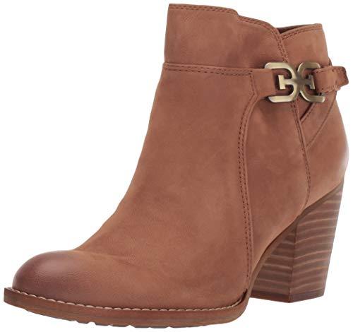 Sam Edelman Women's Western, Bootie Ankle Boot