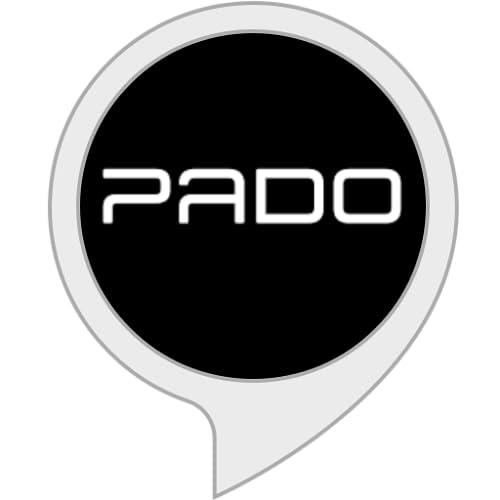 PADO Smart Home