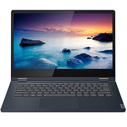 """Preisvergleich Produktbild Lenovo Ideapad C340-14IWL 81N4001CGE 14"""" FHD IPS,  Intel i5-8265U,  8GB DDR4,  512GB SSD,  GeForce MX230,  Windows 10"""