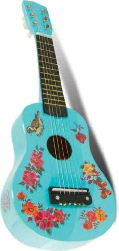 Vilac Gitarre von Nathalie Lété (