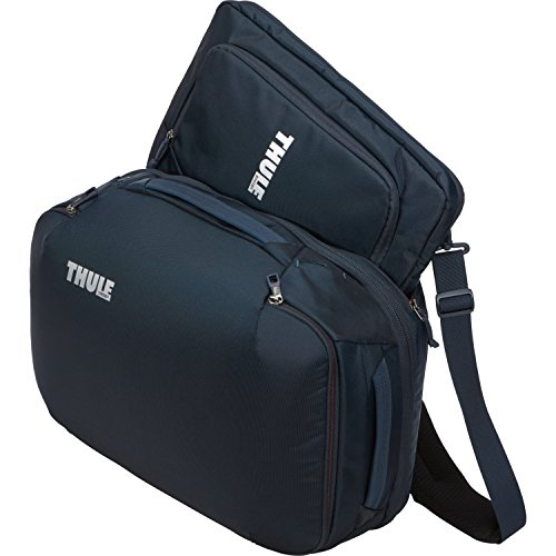 Thule Subterra Carry On 40L Luggage One Size Mineral