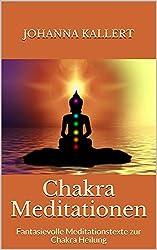 Chakra Test: Wie aktiv sind Ihre Chakren? - Ganzheitlich Gesund