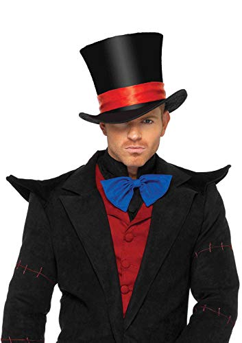 Top 10 top hats for women costume for 2020