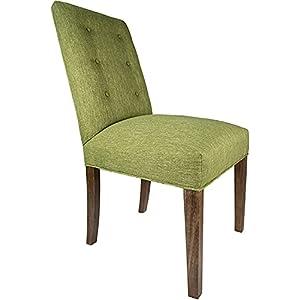 41zHnaaQD2L._SS300_ Coastal Dining Accent Chairs & Beach Dining Accent Chairs