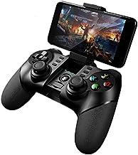 Controle Ipega Bluetooth Pg-9076 Celular Android Ios Pc Ps3