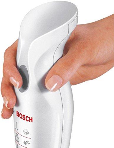 Bosch-Bosc-Stabmixer-MSM-6B500-350W-srwh