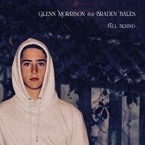 Glenn Morrison feat. Braden Bales