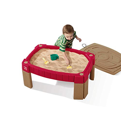 Product Image of the Step2 Naturally Playful