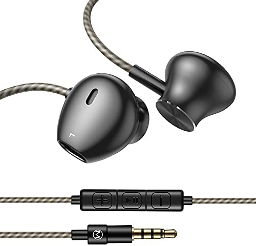 Top 10 Best earbuds no tangle