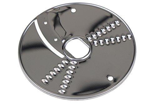 MagimixKochmesser 2mm fürMagimix 17262