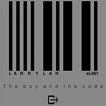 The Boy & The Code