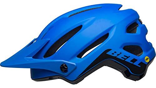 BELL 4Forty MIPS MTB Fahrrad Helm blau 2021: Größe: L (58-62cm)