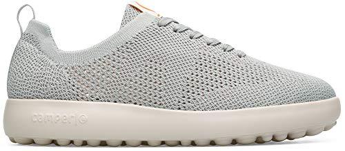 Camper Pelotas Xlite K201070-002 Sneakers Mujer