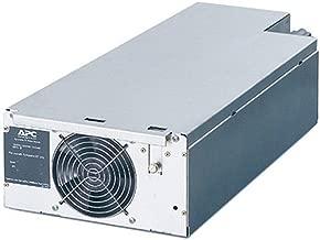 APC SYPM4KP Symmetra LX 4kVA 200/208V Power Module (Renewed)