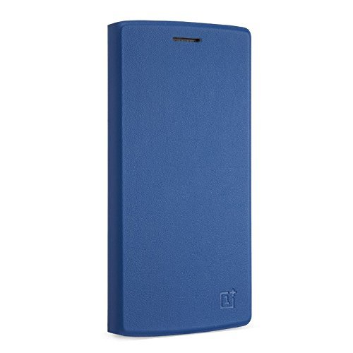 lowest price fd7d8 4d141 One Plus One Cover: Amazon.com