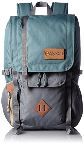 Our #6 Pick is the JanSport Hatchet College Backpack