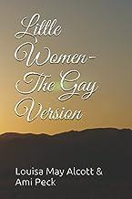 Little Women- The Gay Version