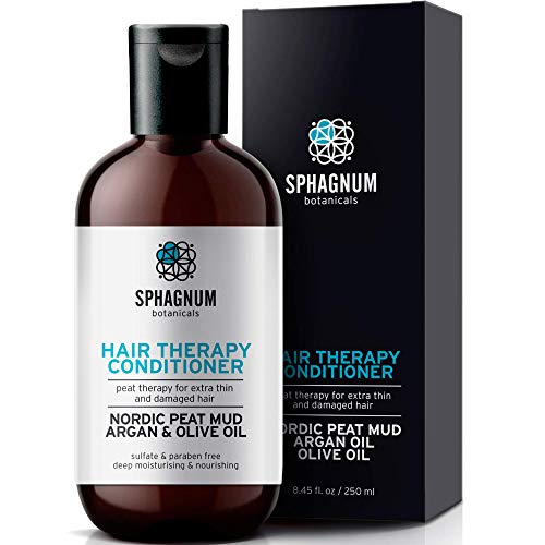 Eczema & Psoriasis Body Wash & Cream 2in1 – 100% Natural pH Balancing Acids and Olive Oil Shower Cream. No Sulfates/Parabens, Deep Moisturizing Treatment for Very Dry & Itchy Skin.