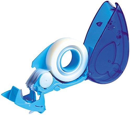 ハリマウス『クリアテープハリマウス(HM12X13P)』