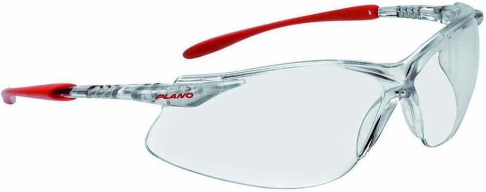 Plano PLO6G171ZZ Gafas de protección