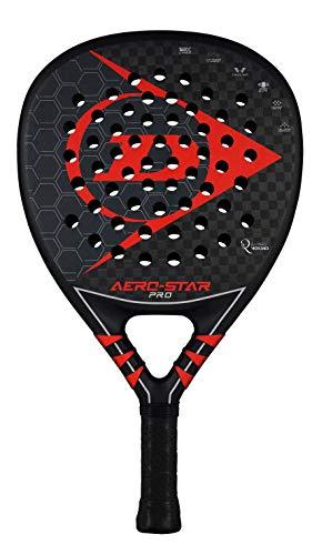 Dunlop Aero-Star Pro
