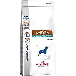 ROYAL CANIN Gastro Intestinal Mc Dog Food, 2 kg