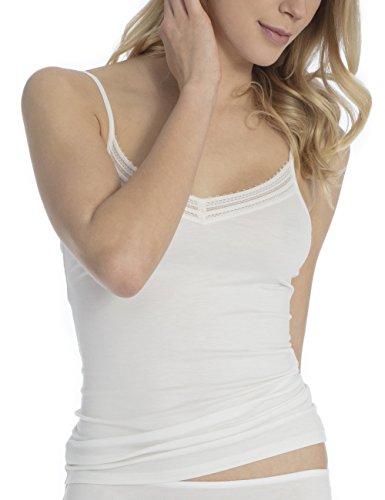 Calida Nika onderhemd voor dames
