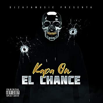 El Chance