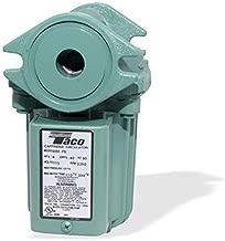 Taco 009-SF5 Stainless Steel Circulator Pump by Taco