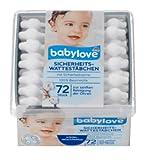 Unbekannt Babypflege