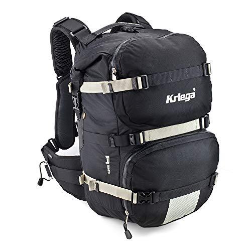 Kriega KRU30Backpack