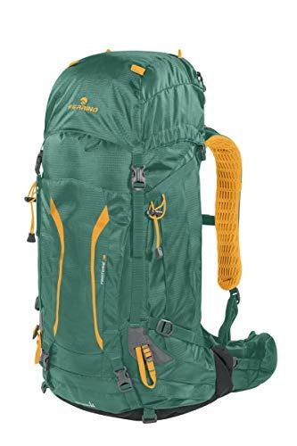 FERRINO - Zaino per montagna trekking Finisterre 38 - Verde