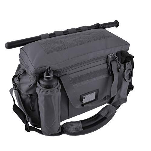 COP® 903F Einsatztasche (40 Liter), grau