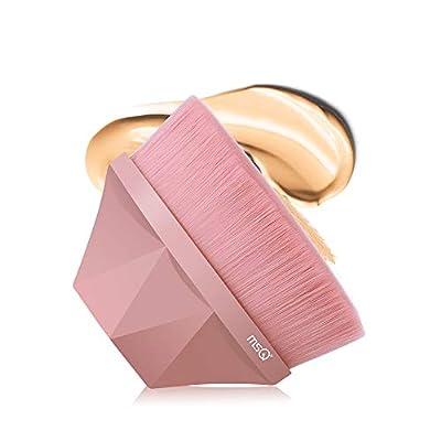 MSQ Foundation Pinsel Make-up