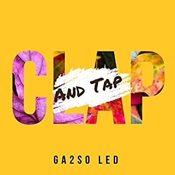 Clap And Tap